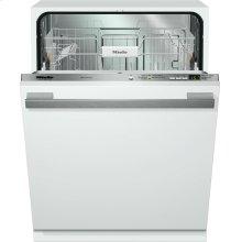 G 4975 Vi Classic Plus Dishwasher