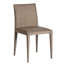Pari Dining Chair Cappuccino-m2