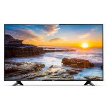 """50"""" class 4K Ultra HD Smart TV"""