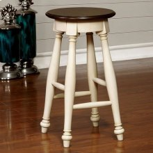 Sabrina Counter Ht. Stool (2/box)