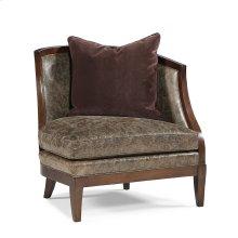 R/a Chair