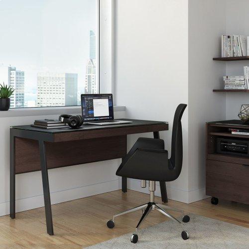 6903 Compact Laptop Desk in Environmental
