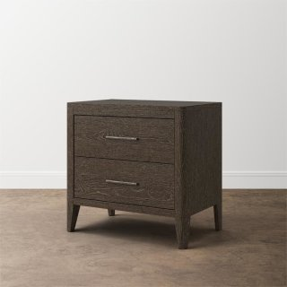 Tobago Nightstand