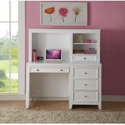 WHITE HUTCH Product Image