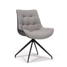 Ludwig Swivel Lounge Chair
