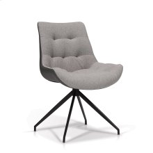 Ludwig Swivel Lounge Chair