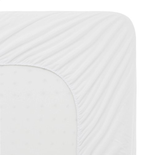 Pr1me ® Terry Mattress Protector Olympic Queen