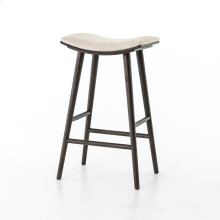 Bar Stool Size Essence Natural Cover Union Bar + Counter Stool
