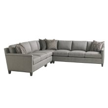 Strada Sectional