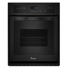 3.1 Cu. Ft. Single Wall Oven with AccuBake® System
