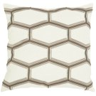 """Luxe Pillows Modern Tile (22"""" x 22"""") Product Image"""