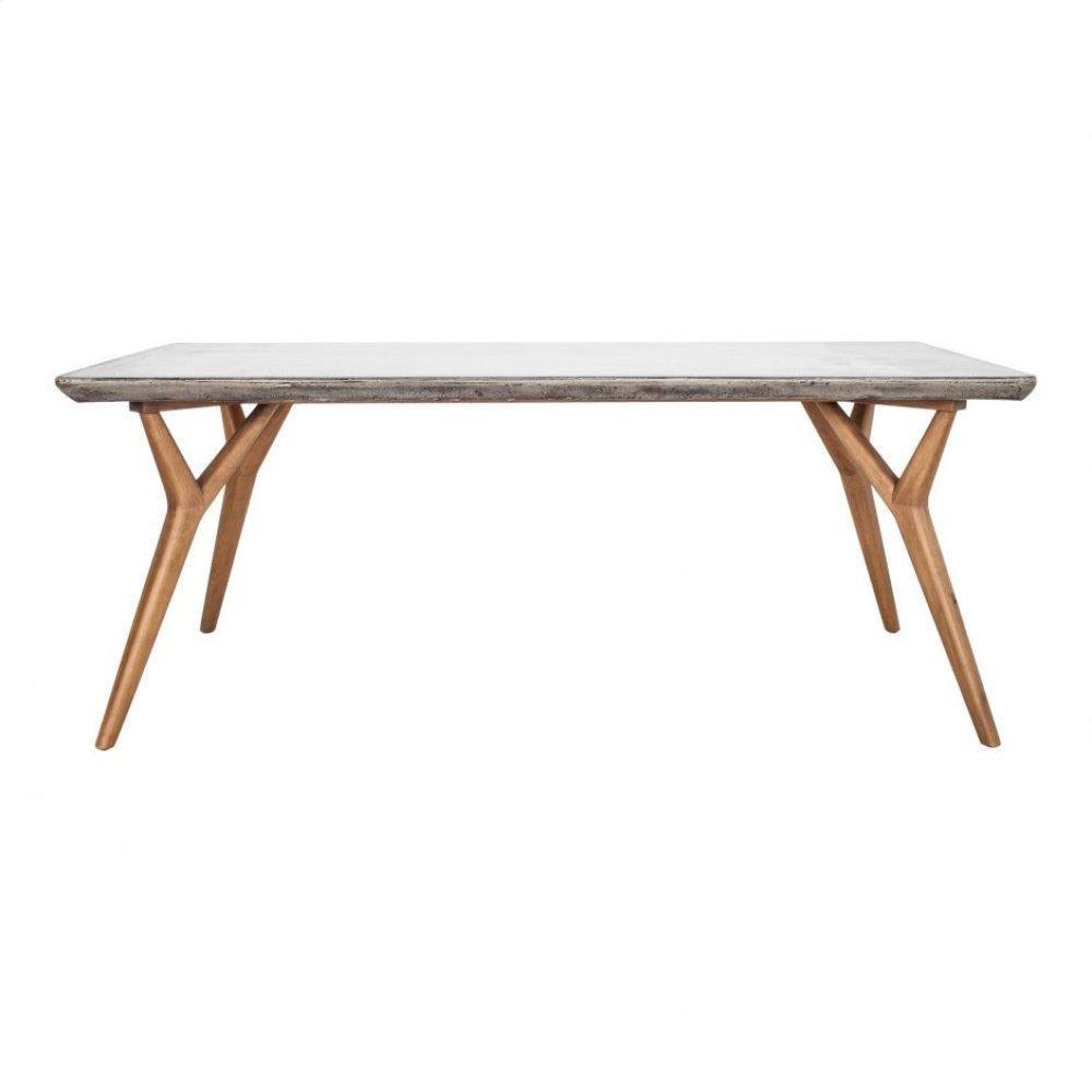 Amari Dining Table