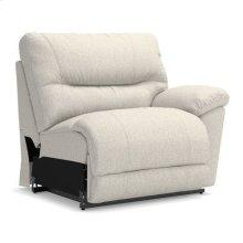 Dawson Left-Arm Sitting Recliner