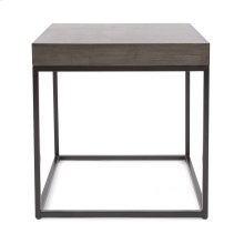 Kenton Side Table