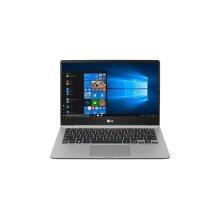 """13.3"""" Ultra-LightweighLG gram 13.3"""" Ultra-Lightweight Touchscreen Laptop with Intel® Core i5 processor"""