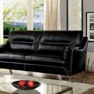 Nichola Sofa Product Image