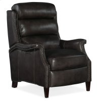 Living Room Carlin Power Recliner w/ Power Headrest Product Image