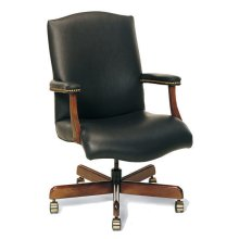 Taft Office Swivel