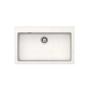 Polaris Built-in sink Signus N-100 XL Product Image
