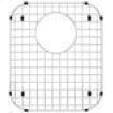 Stainless Steel Sink Grid - 515297