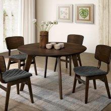 Shayna Round Table