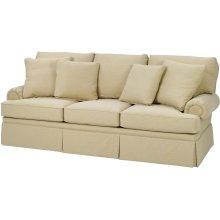 Brennan Sofa