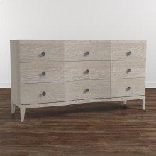 Savoy Dresser