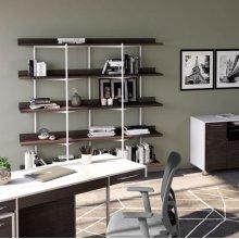 Desk 6301 in Environmental