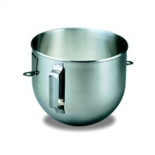 Stainless Steel Mixing Bowl Other