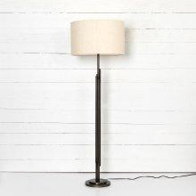 Lyle Floor Lamp-light Beige