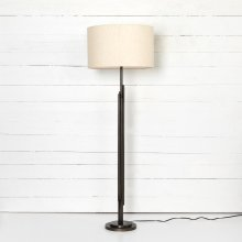 Lyle Floor Lamp-light Beige