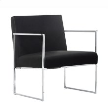 Posh Lounge Chair