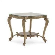 Regency II End Table