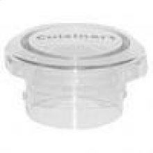 Blender Pour Lid (CBT-2000PL)