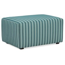 MARQ Living Room Porter 30in. Ottoman