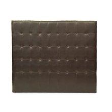King Upholstered Headboard
