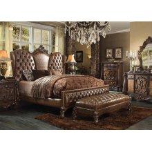 Versailles Cal. King Bed
