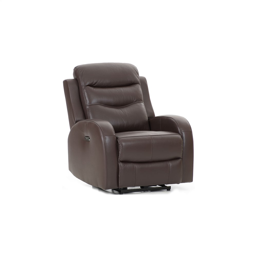 Milano Power Reclining Chair