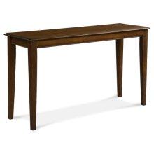 Mcdonald Sofa Table