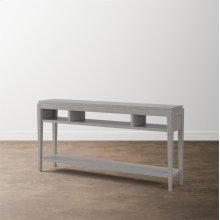 Ventura Console Table