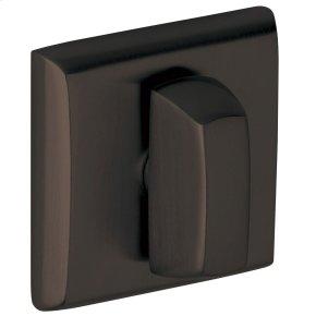 Oil-Rubbed Bronze 6762 Turn Piece