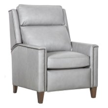 Reclination Beth Page Power Back Recliner