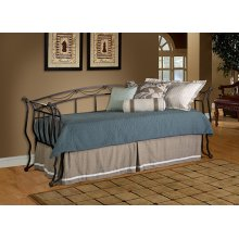 Camelot Daybed