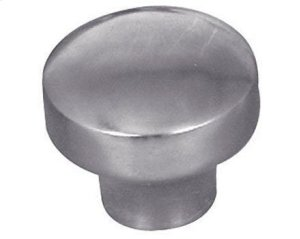 "Gramercy Cabinet Knob 1"" X 1"" Product Image"