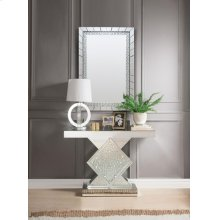 NYSA CONSOLE TABLE