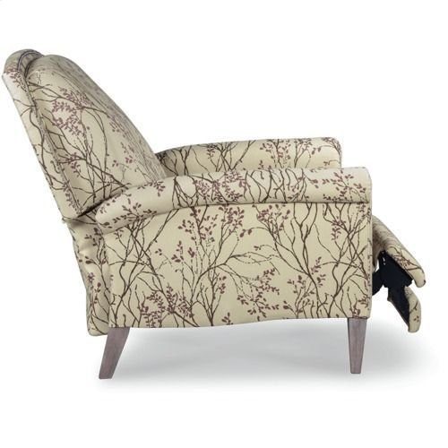 Chandler High Leg Reclining Chair