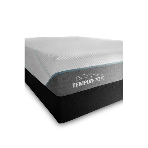 TEMPUR-Adapt Collection - TEMPUR-Adapt Medium - Full XL