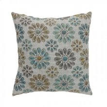 Kyra Throw Pillow