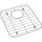 """Dayton Stainless Steel 12-1/8"""" x 13-15/16"""" x 1"""" Bottom Grid Product Image"""