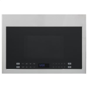 """24"""" 1.4 Cu. Ft. Over-The-Range Microwave Oven Product Image"""